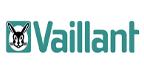 Vaillant Boilers Logo